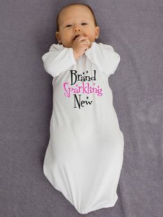 Baby Girl Coming Home Outfit  Going Home Outfit by jcoolcreations, $24.00