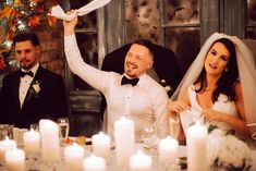 Jason McCarthy is an Irish Wedding Photographer. His documentary style photography allows you to experience the fullness of your joyful occasion without interference. Fashion Photography, Wedding Photography, Irish Wedding, Documentaries, Gallery, Style, Swag, Roof Rack