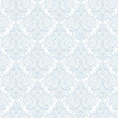 This is a free printable: a digital patterned paper that I made to share with you. It's high resolution 350 dpi for print quality.  :-) Please link if you use this: melstampz.blogspot.ca/  (guidelines for use)  A-okay:  --You can change my stuff however you like (the colour and so on, whatever you can imagine!) Please just let people know where you found the original. --Feel free to sell any handmade items you make using this... or share digital things that you have made using this -...