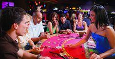 Seminole Casino Hotel gambling Immokalee, Florida. Must Do Visitor Guides, MustDo.com.