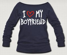 i want this soo much