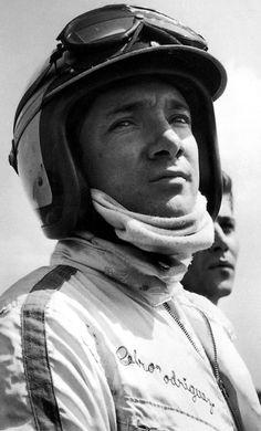 1968 Pedro Rodriquez (c) Luc Ghys.