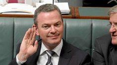 Community has lost faith with Tony Abbott on education, says Gonski panel member Kathryn Greiner Date December 3, 2013   Jonathan Swan    Read more: http://www.smh.com.au/federal-politics/political-news/community-has-lost-faith-with-tony-abbott-on-education-says-gonski-panel-member-kathryn-greiner-20131203-2ync4.html#ixzz2mVwWa3mI