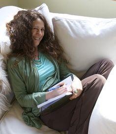 essay eveline james joyce essay academic writing service essay eveline james joyce