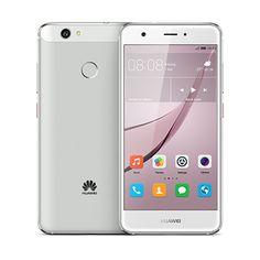Huawei Nova 32 GB Dual Sim LTE   349,00 €