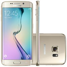 Samsung Galaxy S6 edge plus - Ficha Técnica - Tudocelular.com