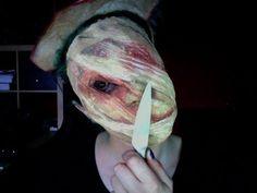 Silent Hill nurse speedtorial