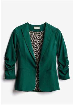 New fashion classy casual stitch fix ideas Classy Casual, Classy Outfits, Trendy Outfits, Work Outfits, Office Outfits, Winter Outfits, Look Fashion, New Fashion, Fall Fashion