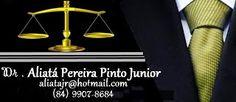 RN POLITICA EM DIA: CURRAIS NOVOS: FILHO DE EX-PREFEITO DEVE ENCABEÇAR...