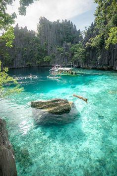 the 7 best travel insurance companies in Coron, Vacation Places, Dream Vacations, Vacation Spots, Mexico Vacation, Beach Vacations, Cancun Mexico, Beach Hotels, Beach Resorts