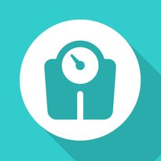 Purchase this before it goes  Weight Tracker QuickLog.me - Genehome - http://myhealthyapp.com/product/weight-tracker-quicklog-me-genehome-2/ #Fitness, #Genehome, #Health, #HealthFitness, #ITunes, #Me, #MyHealthyApp, #QuickLog, #Tracker, #Weight