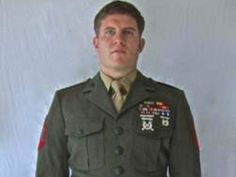 Marine Sgt Charles C. Strong, 28, of Suffolk, Virginia. Died September 15, 2014, serving during Operation Enduring Freedom. Assigned to 2nd Marine Special Operations Battalion, Marine Corps Forces Special Operations Command, Camp Lejeune, North Carolina. Died of wounds sustained from enemy small-arms in a so-called green-on-blue attack when a trainee dressed in an Afghan National Army uniform turned his weapon on the instructors while conducting combat operations in Herat Province…
