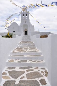 Chrysopigi Church in Sifnos island, Greece Santorini, Myconos, Greek Isles, Voyage Europe, Greece Islands, Greece Travel, Greece Trip, Crete, Wonders Of The World