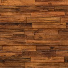 Hardwood Removable Wallpaper Wall Decal This would make for a great and inexpensive headboard I framed out right on the wall