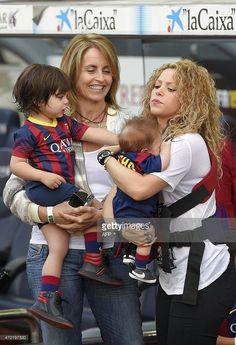 Shakira-Argentina