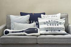 Riviera Maison Kussen : Die 125 besten bilder von riviera maison ♥kissen ♥ pillows ♥ in