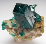 Marin Mineral Company - NEW Themed Galleries