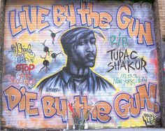 Big pun mural holding down the puerto rican flag what for Big pun mural bronx