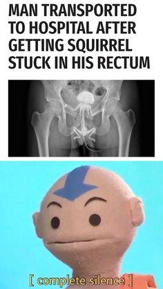 128 New Memes Hilarious Funny Stuff – Vol 01 Super Funny Memes, Stupid Memes, Funny Relatable Memes, Stupid Funny, Memes Funny Faces, Haha Funny, You Funny, Really Funny, Hilarious
