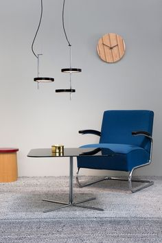 Nenúfar | suspension | decorative | lamps | Marset USA