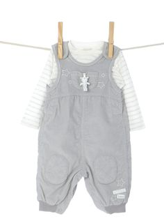 99a1896f9 164 Best Dungarees images in 2019