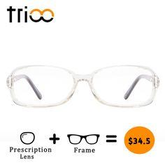 c011f8ae6415 10 Best Women s Prescription Glasses images