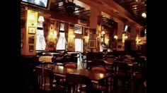 If you are into movie atmosphere and a 'pint' of beer this is the place to visit. Popular place among people and depending on day you can find all sort of di. Pint Of Beer, Zagreb Croatia, Places To Visit, Tours, Movies, Films, Cinema, Movie, Film
