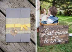 This ring boy can not get any cuter than this! Farm Wedding, Rustic Wedding, Dream Wedding, Got Married, Getting Married, Ring Boy, Cold Night, Special People, Grey Yellow