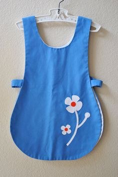 Diy Crafts - Log in to your Etsy account. Sewing Hacks, Sewing Crafts, Sewing Projects, Diy Crafts, Sewing Aprons, Sewing Clothes, Hat Patterns To Sew, Sewing Patterns, Sewing For Kids