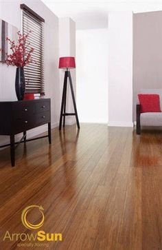 Modern Floors is an authorized stockist of Arrowsun products. So if you need or want to purchase one or if you have any questions regarding the products installation you can call Modern Floors anytime:  95 Winston Ave, Daw Park SA 5041 www.ModernFloors.com.au Phone 08 8277 2733