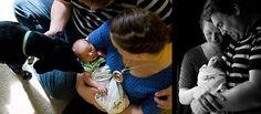 Oak + Feather Films   baby carter – boulder, colorado Newborn Photography