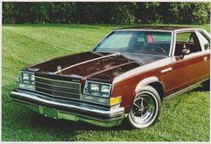 1984 Buick Lesabre Craigslist Autos Post