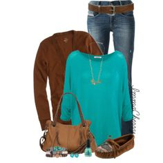 """""""Moccasins"""" by immacherry on Polyvore"""