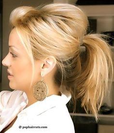 Idée Coiffure Cheveux Mi Long comme votre inspiration cheveux style     - de andre