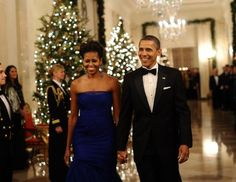 http://abcnews.go.com/Politics/OTUS/slideshow/first-lady-michelle-obama-5322914