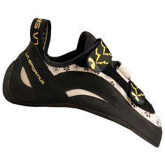 Climbing shoes : La Sportiva Women Miura VS