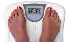 Как похудеть без проблем: смена обстановки и привычек поможет сбросить лишний вес https://joinfo.ua/health/1214179_Kak-pohudet-problem-smena-obstanovki-privichek.html