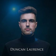 Duncan laurence duncan laurence takes arcade to eurovision for the netherlands Hetalia, Sweden, Eurovision France, Duncan, Junior, You Are Perfect, Favorite Person, Songs, Guys