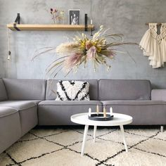 Sectional, Decor, Table, Home And Garden, Couch, Furniture, Sectional Couch, Home Decor, Coffee Table