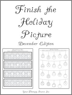 Summary:  Download includes 20 pictures to copy the patterns with a December holiday theme. Product Details: E-Book: 26 pages Language: English LIST PRICE: $3.99 Shipping:  FREE – once payment is made you will receive an email with a link to download the book.  You will need Adobe Reader to open the book. Summary:  This download collection includes …
