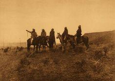 Edward_s_curtis_the_lost_trail_apache_portfolio_1_plate_19_203_1175