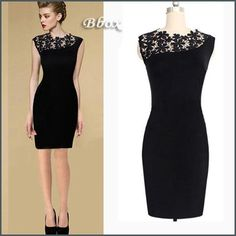 6b9243a453 Cherrykeke Dresses Women Hollow Out Hip Package Clubwear Party Bodycon  Dresses Formal Evening Prom Dresses Women Street Style Clothing from  Bbox