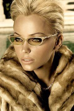 Amazing eyewear eyeglasses and sunglasses can be found at Fort Lauderdale Ey - Dior Eyeglasses - Trending Dior Eyeglasses. - Amazing eyewear eyeglasses and sunglasses can be found at Fort Lauderdale Eye Care and Eyewear www. Fort Lauderdale, Stylish Sunglasses, Sunglasses Women, Women's Sunglasses, Sunglasses Online, Dior Eyeglasses, Designer Eyeglasses, Divas, Fashion Designer
