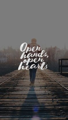 """Life is good for the one who is generous and charitable… They will not live in fear or dread of what may come, for their hearts are firm, ever secure in their faith. Psalm 112:5 - The will of God has more to do with how we love than how well we """"do."""" It's openness of heart and life that sets a person apart. Notice that after the Psalmist says, """"life is good"""" he also says that """"they will not live in fear or dread of what may come..."""" <<CLICK THE IMAGE TO KEEP READING>>"""