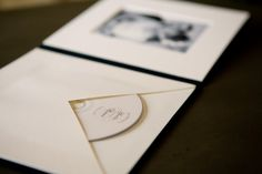 DVD Packaging Ideas - Bing Images