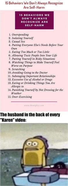 Do you experience any of these behaviors? Click through to find tips and resources. #selfharm #recovery #harmfulbehaviors #impulsive #mentalhealth #relationships #isolation Cardamon Recipes, Hair Remedies For Growth, Ate Too Much, Everyone Else, Recovery, Behavior, Mental Health, Relationships, Self