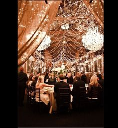 Why have a BORING wedding!? Here are 24 Weddings That Really Brought the WOW factor. Make your wedding WOW at Glidden House! http://www.gliddenhouse.com/weddings-events/ #GliddenHouse #ClevelandWeddings