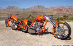39 Unusual Motorcycles - BuzzFeed Mobile WHICH WAY..!