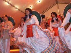 Carnaval Sabiote 2009 - YouTube
