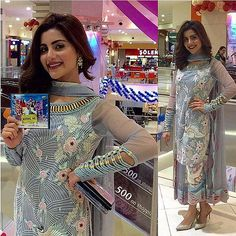 Pakistani actress sohai ali abro instagram - Google Search